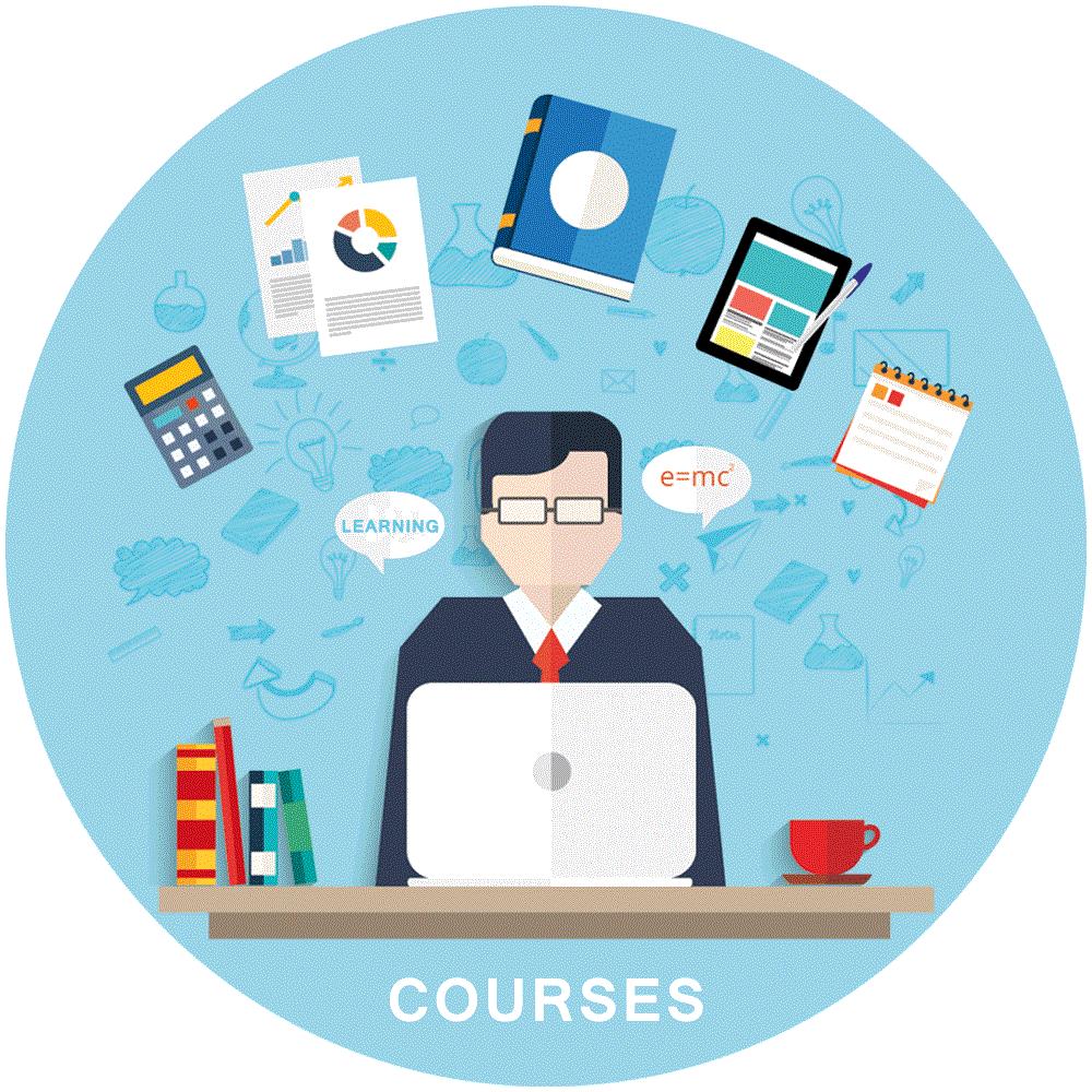 kursus komputer dan bisnis